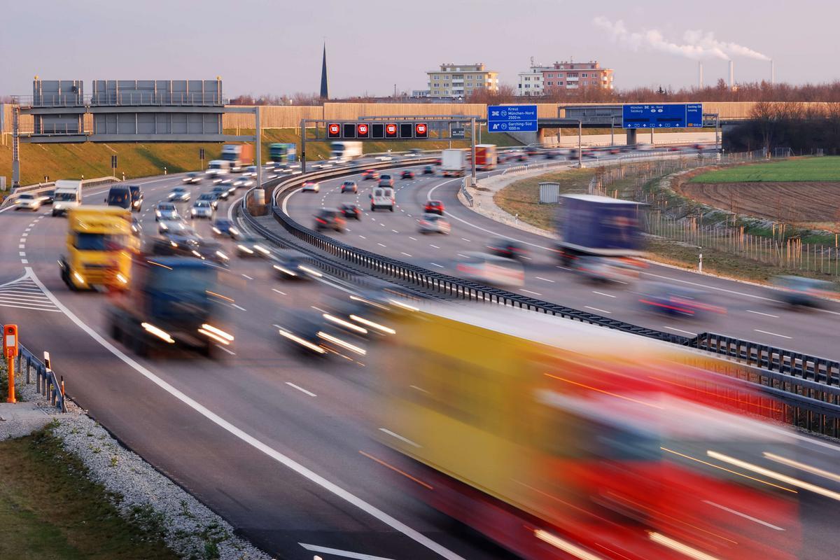 L'action directe du transporteur routier et la notion de destinataire - Art L132-8 et CMR