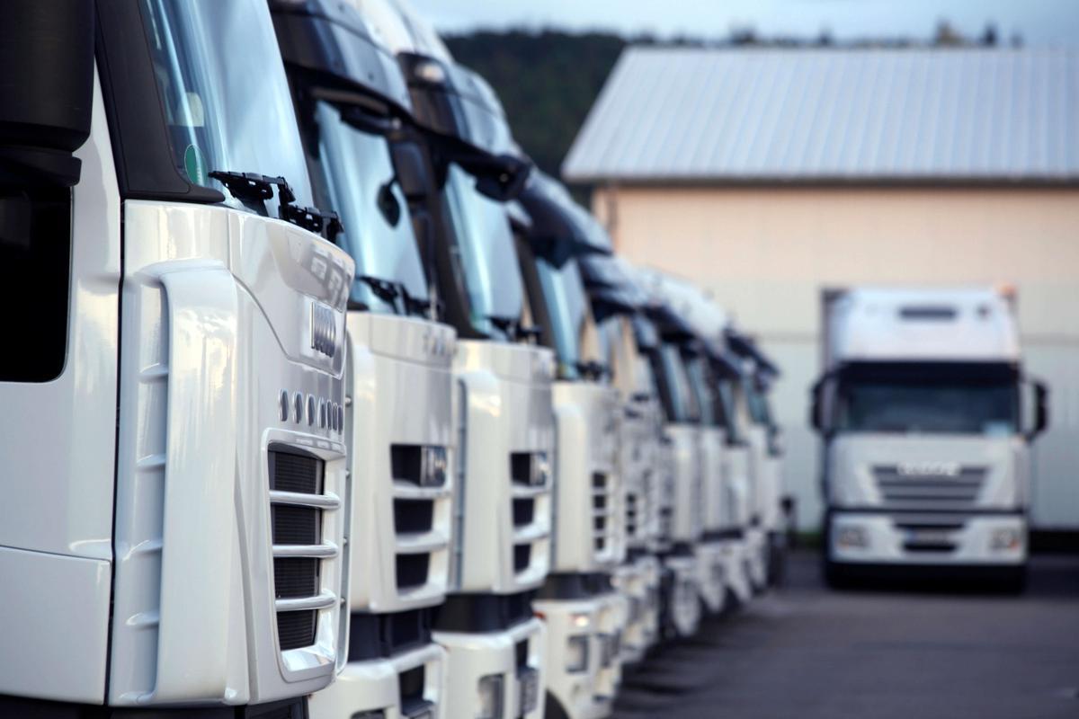 Arrêté du 20 mars 2020 portant dérogation temporaire aux règles en matière de temps de conduite pour le transport routier de marchandises.